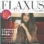 WORLD Catalog/FLAXUS